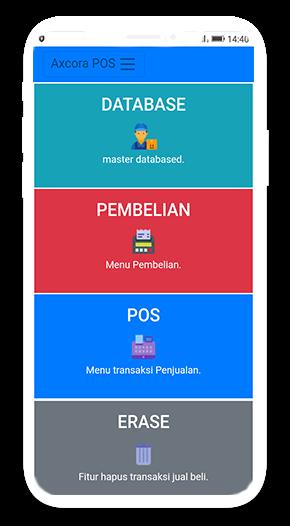 pos app online